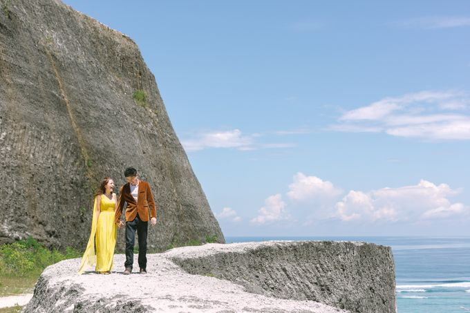 Love Adventure by ARTURE PHOTOGRAPHY - 006