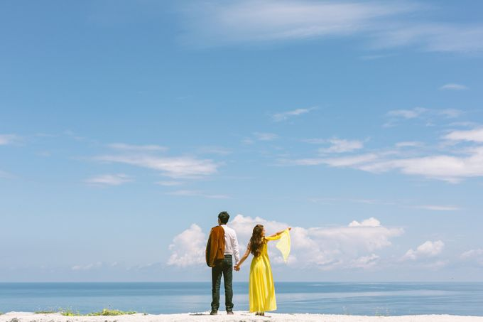 Love Adventure by ARTURE PHOTOGRAPHY - 008