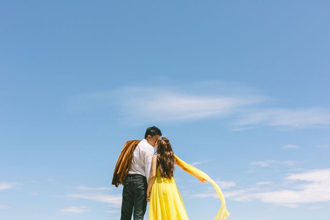 Love Adventure by ARTURE PHOTOGRAPHY - 009