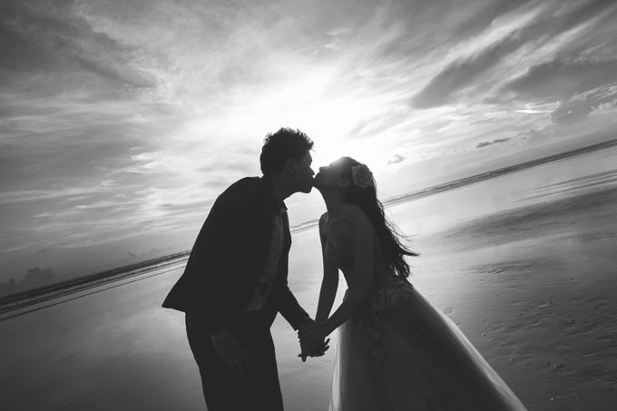 Love Adventure by ARTURE PHOTOGRAPHY - 011