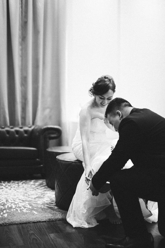 Wedding of Colin & Joyce by The Chapel @ Imaginarium - 011