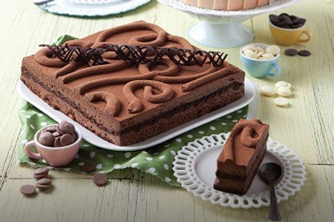 Other Cakes by Bakerzin - 003