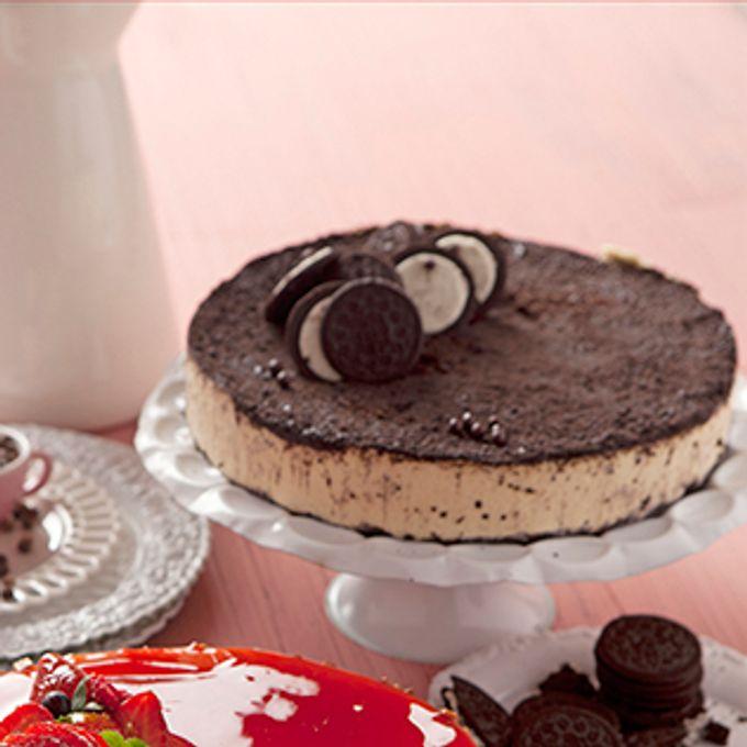 Other Cakes by Bakerzin - 011