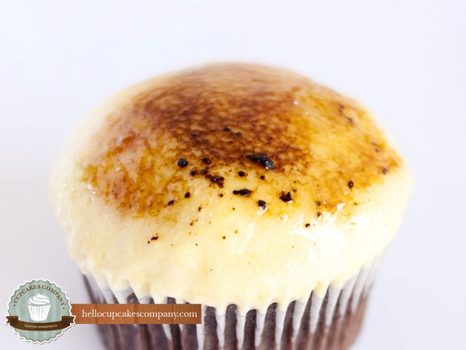 Cupcakes Company products by CUPCAKES COMPANY - 003