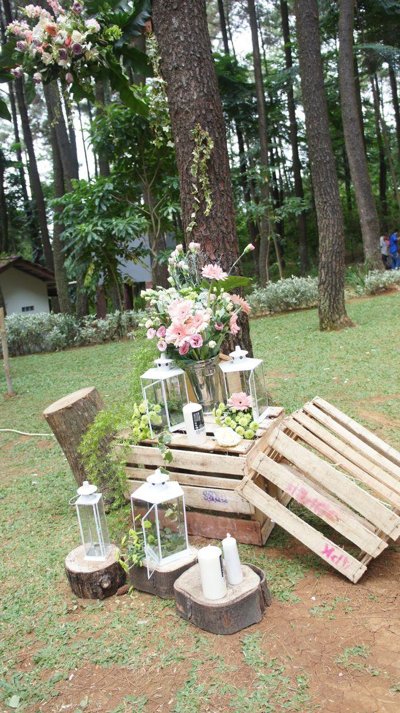 anrika u0026 ferdy by asri indo catering bridestory com
