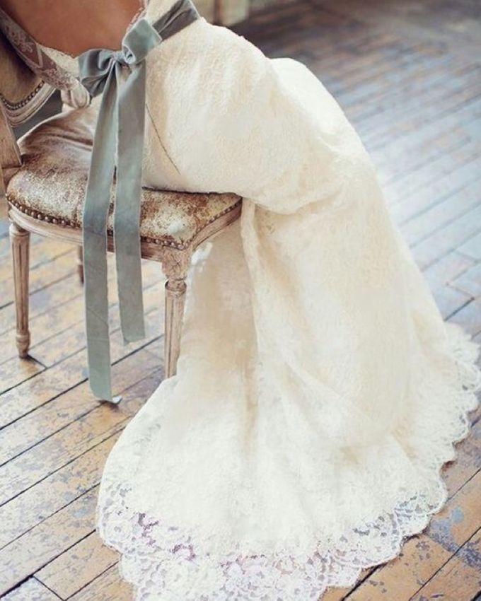 Wedding Ideas & Inspiration by Amoretti Wedding Planner - 002