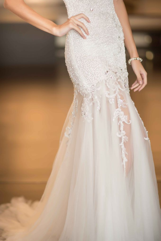 Gown Collection by My Dream Wedding - 033