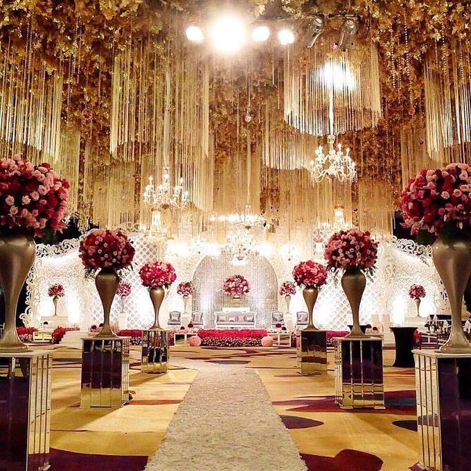 Wedding decoration jakarta murah wedding dress decore ideas charles victoria raffles hotel jakarta by maestro wedding junglespirit Image collections