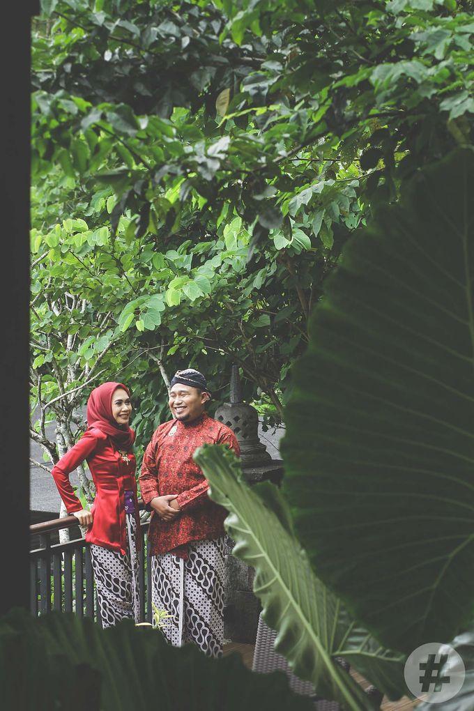 Helmi & Dewi Prewedding at Plataran Hotel & Resorts by #thephotoworks - 006