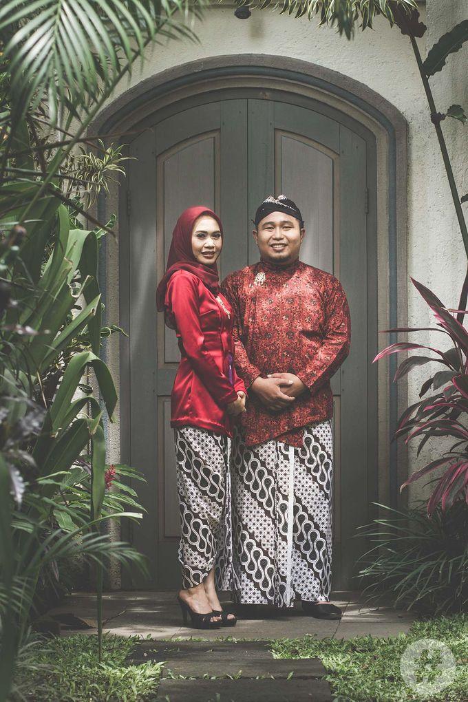 Helmi & Dewi Prewedding at Plataran Hotel & Resorts by #thephotoworks - 008
