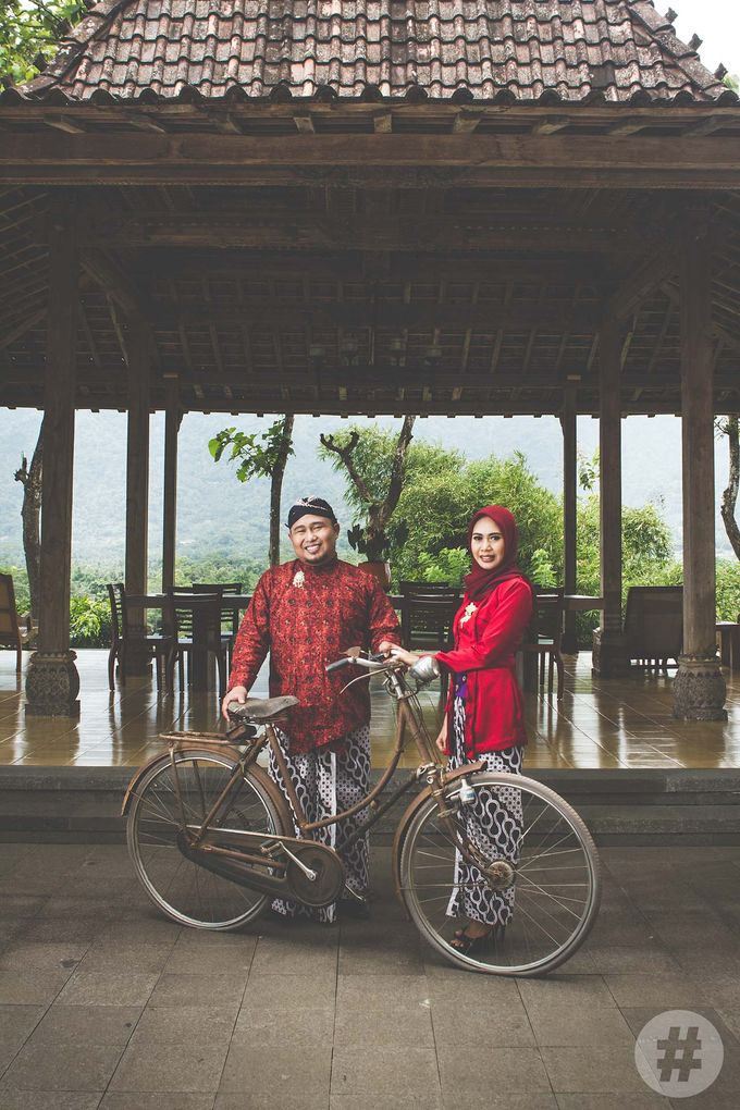 Helmi & Dewi Prewedding at Plataran Hotel & Resorts by #thephotoworks - 017