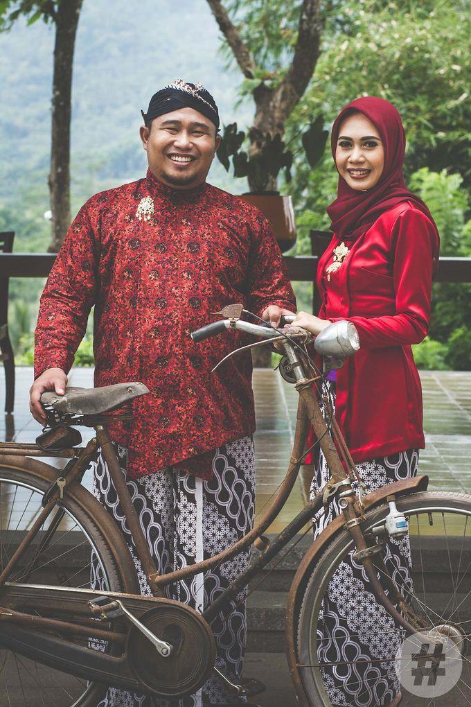Helmi & Dewi Prewedding at Plataran Hotel & Resorts by #thephotoworks - 018