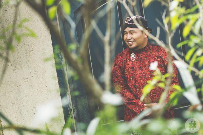 Helmi & Dewi Prewedding at Plataran Hotel & Resorts by #thephotoworks - 022