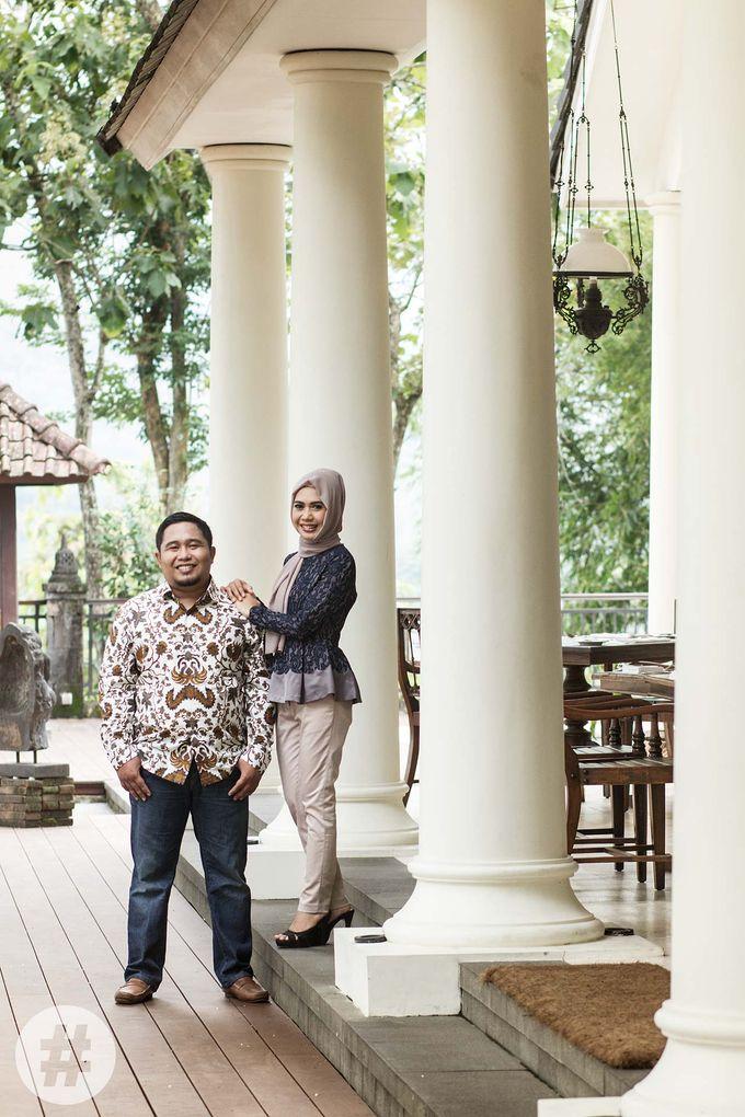 Helmi & Dewi Prewedding at Plataran Hotel & Resorts by #thephotoworks - 027