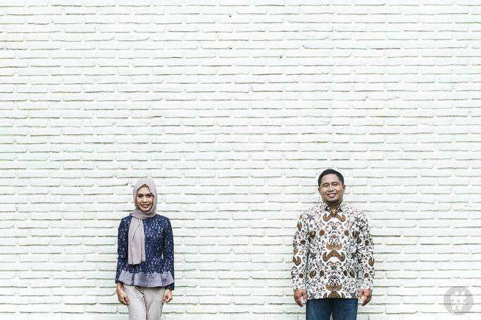Helmi & Dewi Prewedding at Plataran Hotel & Resorts by #thephotoworks - 030