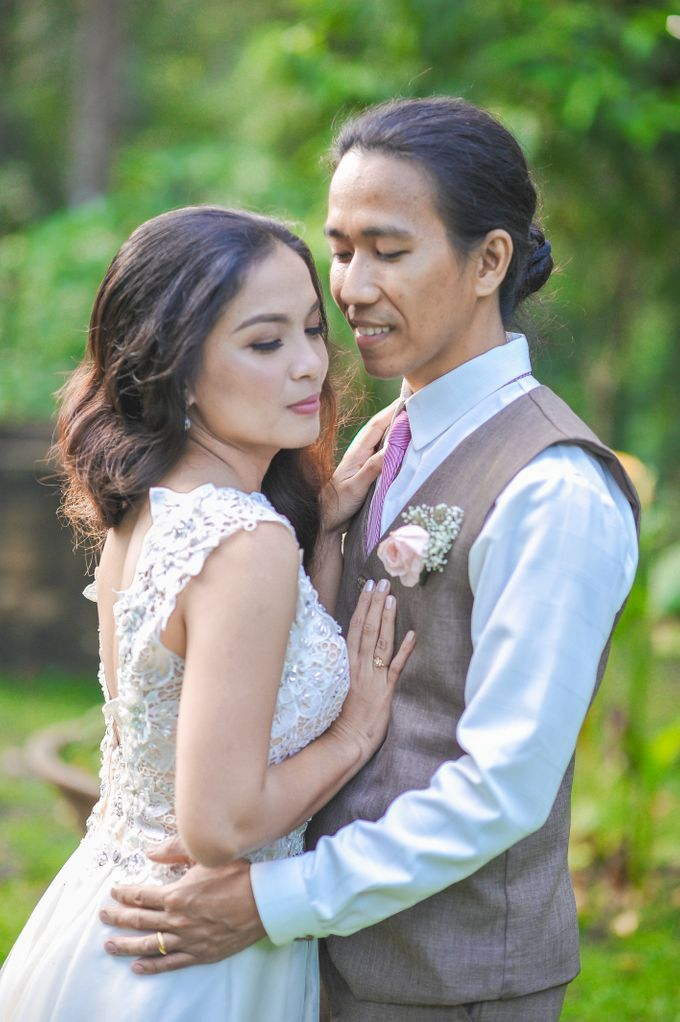 JEFF AND KRISTEL WEDDING by RAJ Photo - 046