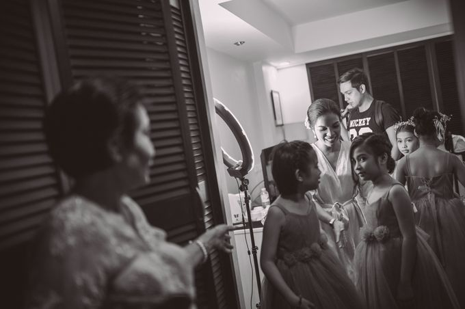 JEFF AND KRISTEL WEDDING by RAJ Photo - 018