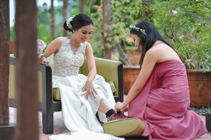 JEFF AND KRISTEL WEDDING by RAJ Photo - 025