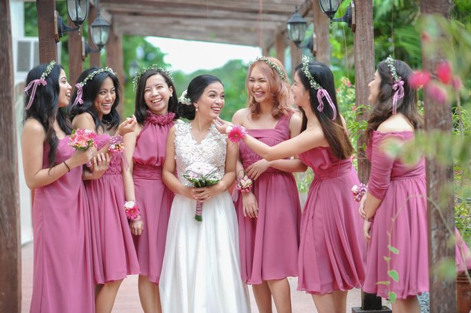 JEFF AND KRISTEL WEDDING by RAJ Photo - 028