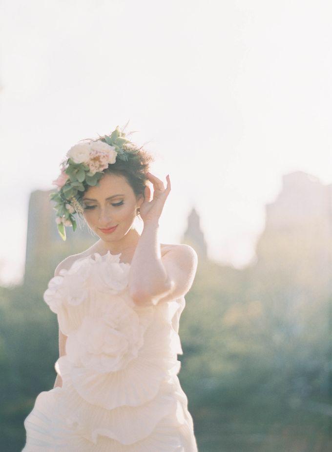 Jen Huang Portfolio by Jen Huang Photo - 019