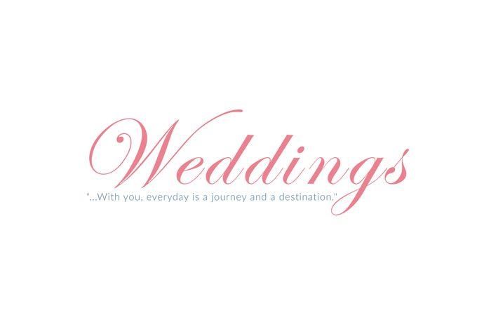 Nagisa Bali Wedding Pricelist by Nagisa Bali - 001