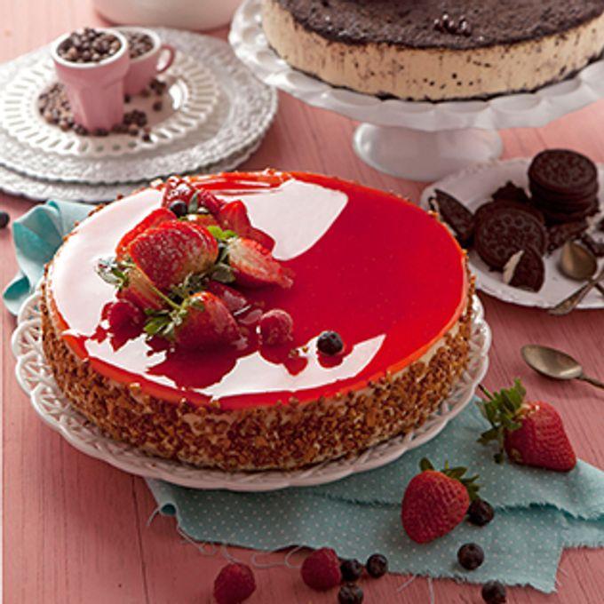 Other Cakes by Bakerzin - 007