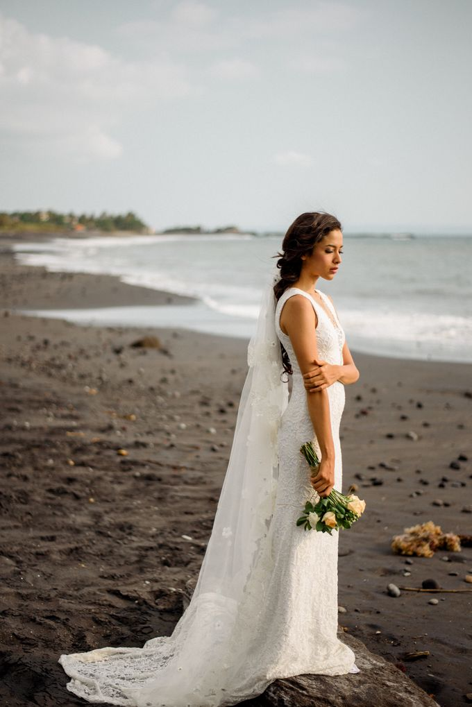 Styled Shoot with Salphoto by Michelle Ann Bridal House - 001