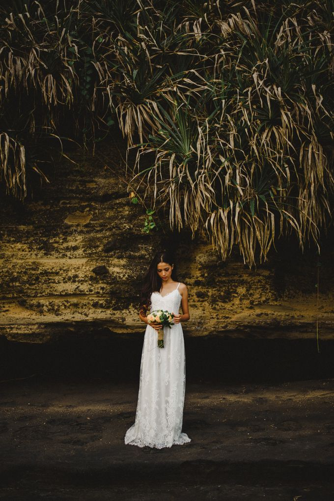 Styled Shoot with Salphoto by Michelle Ann Bridal House - 003