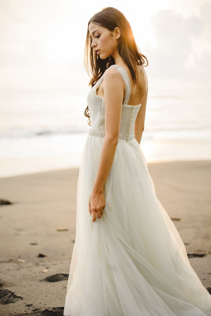 Styled Shoot with Salphoto by Michelle Ann Bridal House - 007