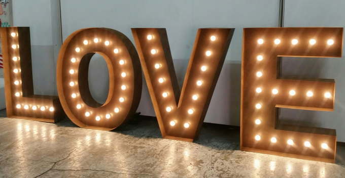 lighting letters. perfect lighting add to board light up letters bali product range by letter   003 intended lighting