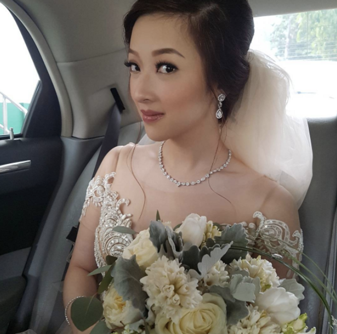 Our Bride by Albert Kurniawan - 003