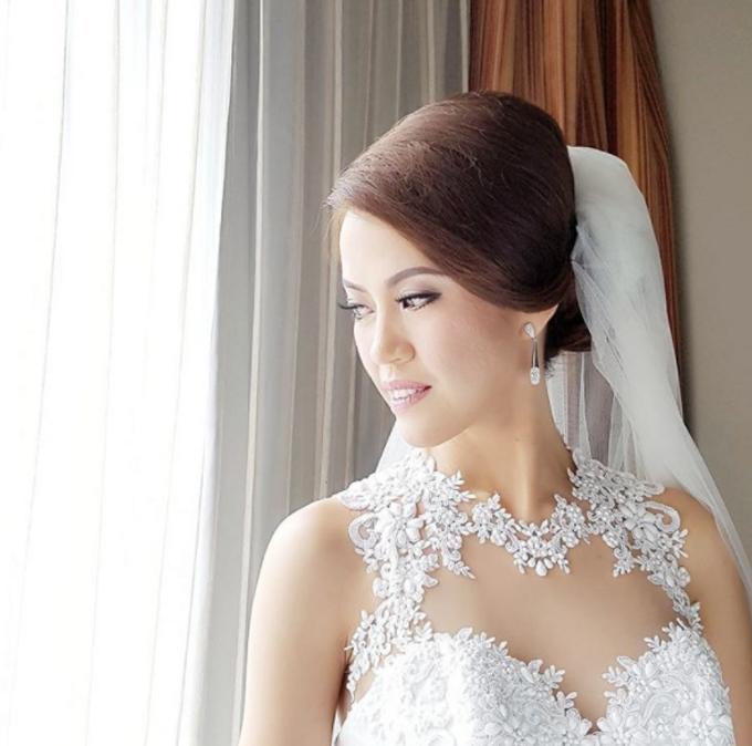 Our Bride by Albert Kurniawan - 007