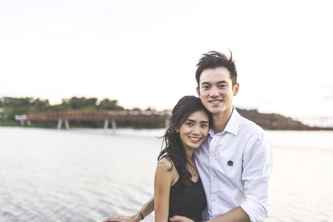 Brandon and Simin by Shane Chua Photography - 006