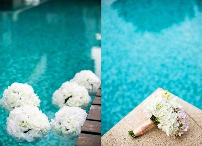 Weddings in White by Spellbound Weddings - 004