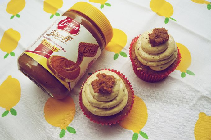 Cupcakes Company products by CUPCAKES COMPANY - 015