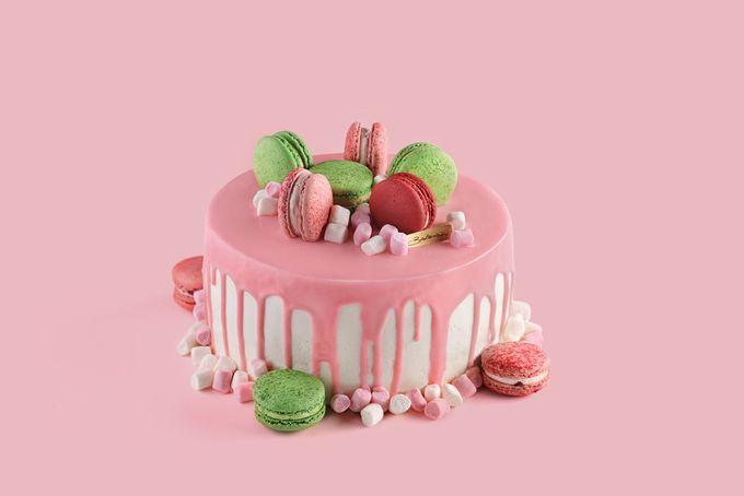 Other Cakes by Bakerzin - 012