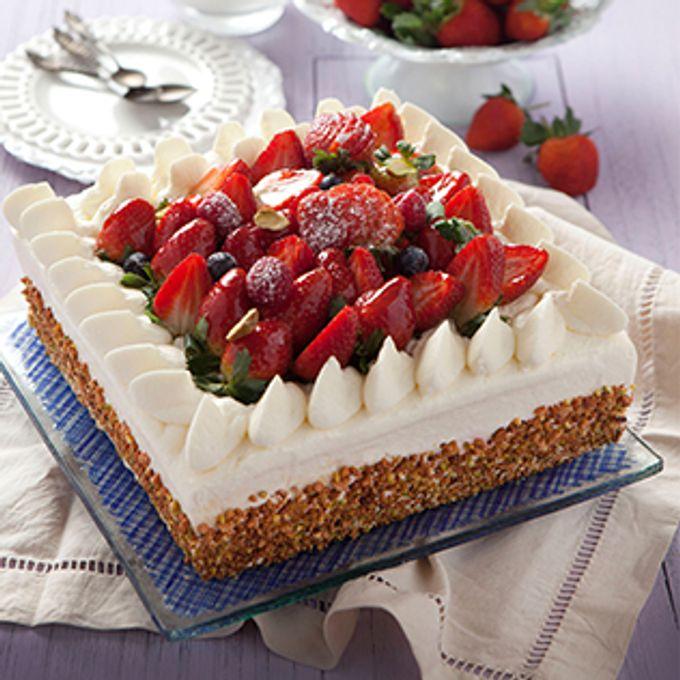Other Cakes by Bakerzin - 009