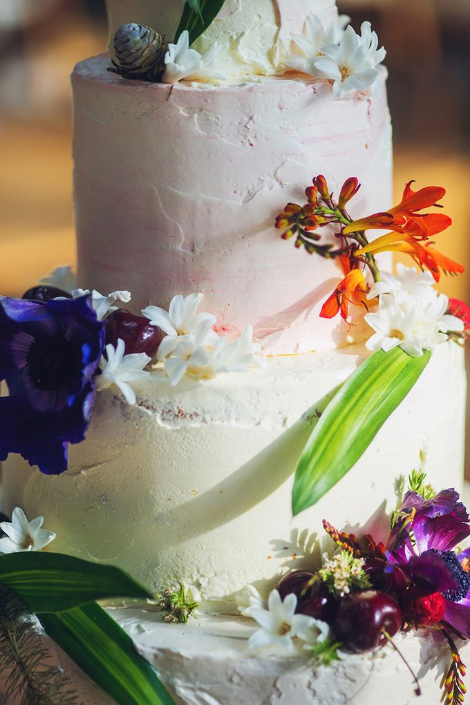 Love Deeper Than The Ocean Part 3a by Wedrock Weddings - 030