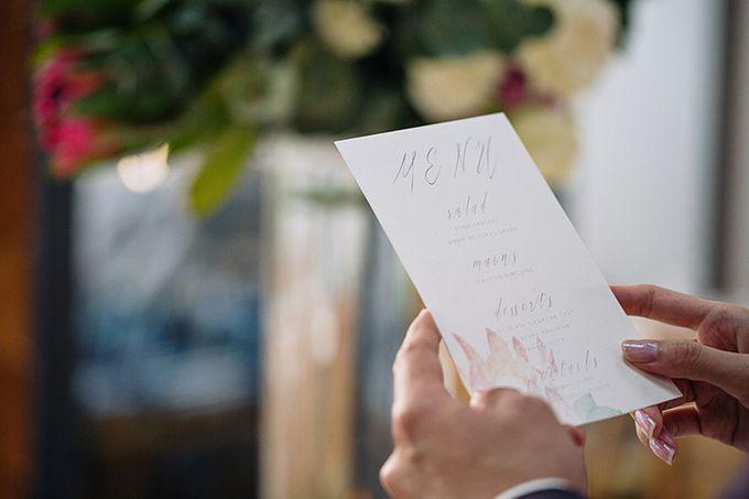 Love Deeper Than The Ocean Part 3b by Wedrock Weddings - 006