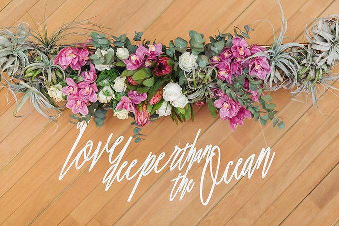 Love Deeper Than The Ocean Part 3b by Wedrock Weddings - 010