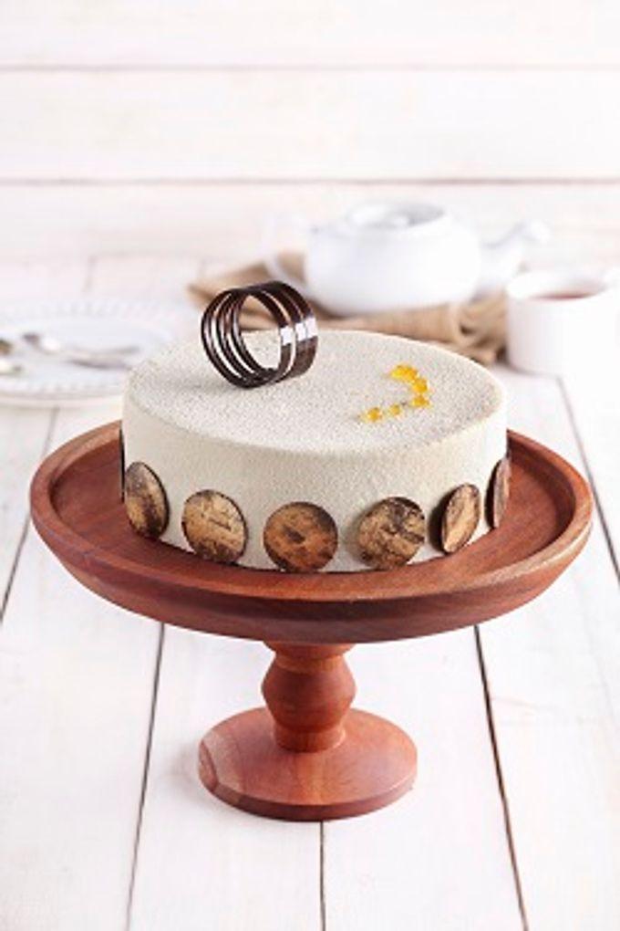 Other Cakes by Bakerzin - 006