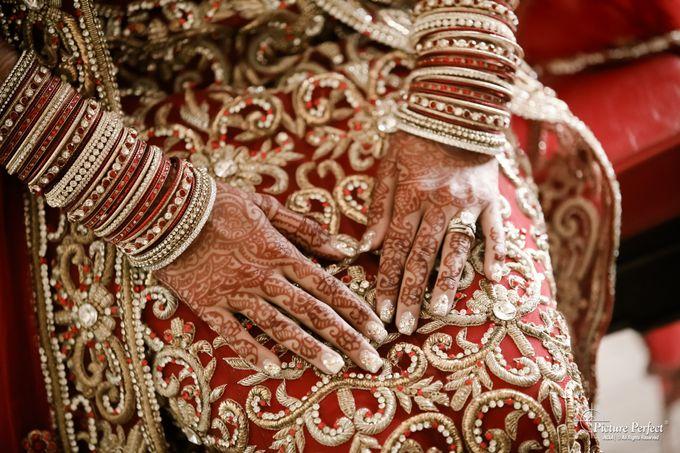 NR- The Wedding Day... by Impressario - 002