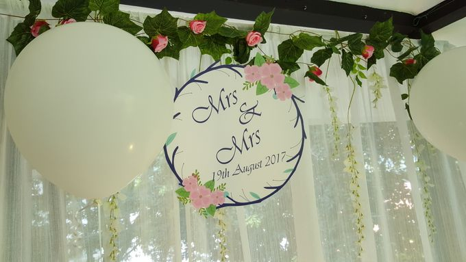 Love Is In The Air by EPeak Event Solutions - 010