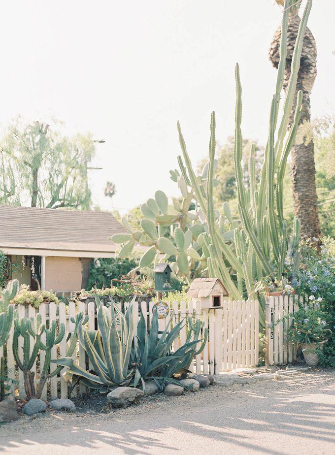 Wedding - Gardens at the Franciscan Villa San Juan Capistrano by Jen Huang Photo - 026