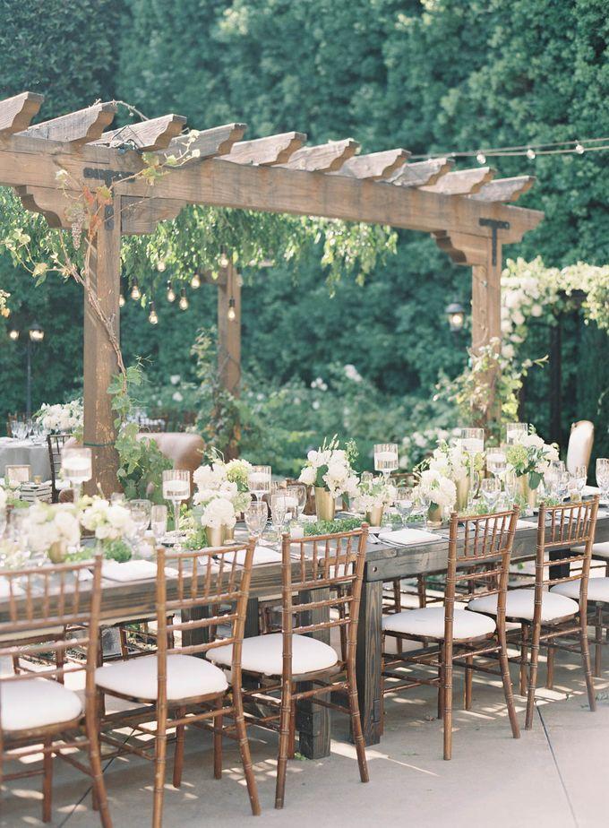 Wedding - Gardens at the Franciscan Villa San Juan Capistrano by Jen Huang Photo - 033