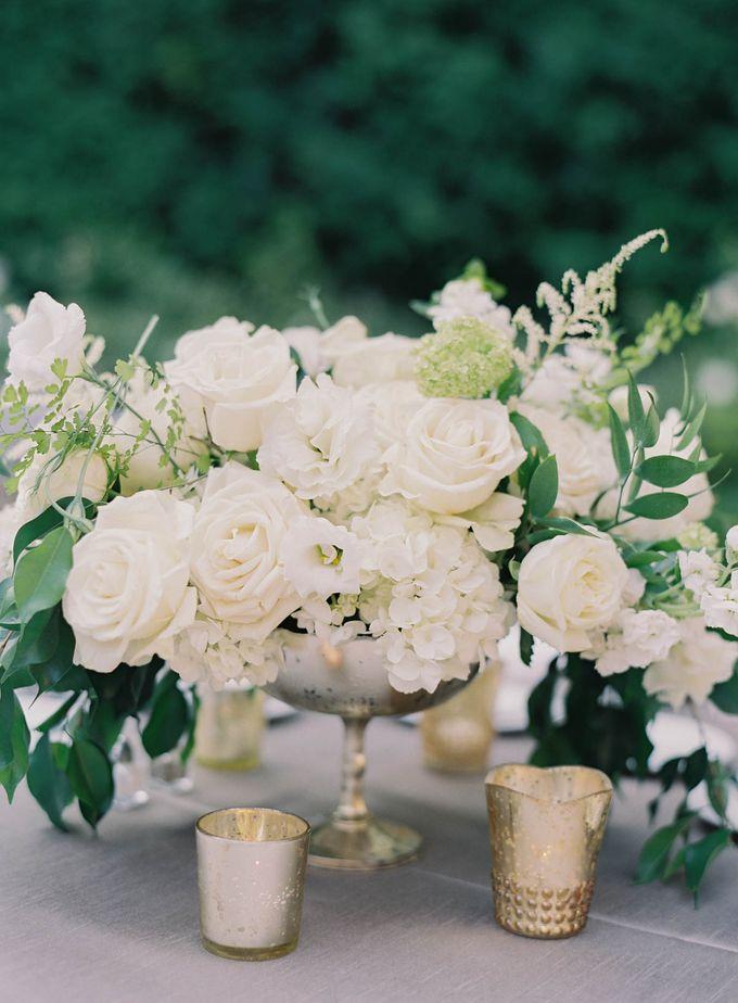 Wedding - Gardens at the Franciscan Villa San Juan Capistrano by Jen Huang Photo - 034