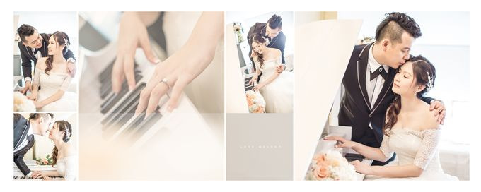 Layout Design by Memoire & Co - 001