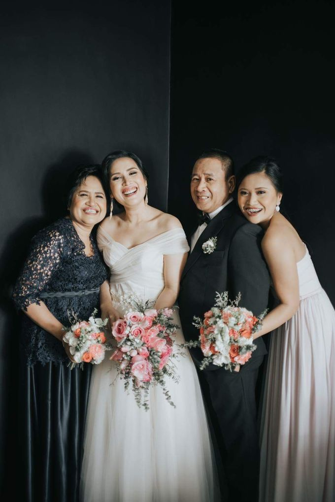 Abigail by Hana Bercero Events & Makeup Artistry - 002