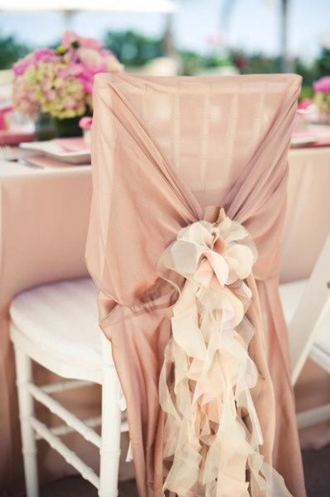 Wedding Ideas & Inspiration by Amoretti Wedding Planner - 001