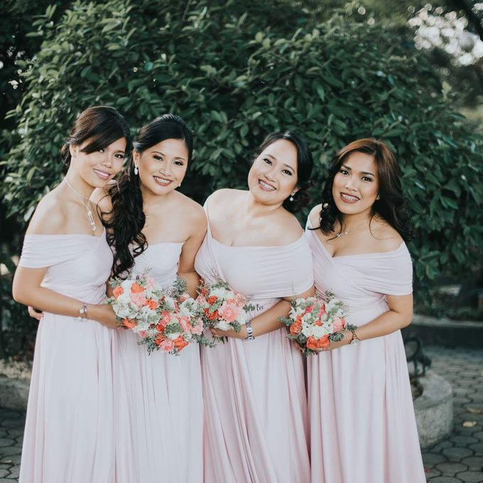 Abigail by Hana Bercero Events & Makeup Artistry - 010